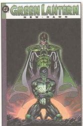 New Dawn (Green Lantern)
