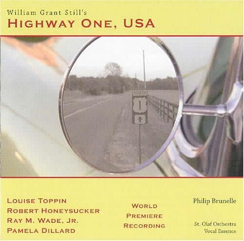 still-highway-one-usa
