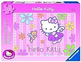Ravensburger Hello Kitty GIANT FLOOR PUZZLE (24Stück)