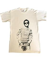 Elton John Noddy Unisex Official Tee Shirt Brand New Various Sizes
