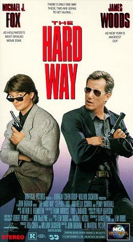 the-hard-way-vhs