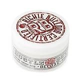 Hustle Butter Deluxe 150 Gramm Tattoopflege Vegan Tattoo Care