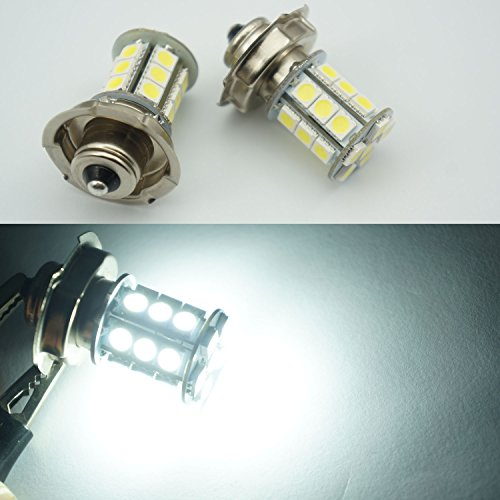 2-x-lampadina-led-6-v-ac-dc-p26s-scooter-roller-auto-moto-yamaha-24-smd-p26-15-w