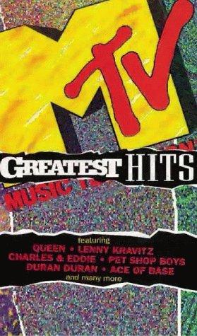 mtvs-greatest-hits-vhs