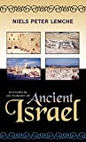 Historical Dictionary of Ancient Israel (Historical Dictionaries of Ancient Civilizat...