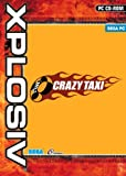 Cheapest Crazy Taxi on PC