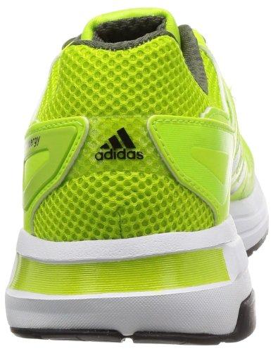 Intersport , Chaussures de marche pour homme - 000 SOLSLI/BLACK