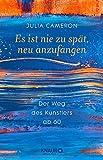 ISBN 9783426658055