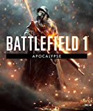 Battlefield 1 - Apocalypse DLC | PC Download - Origin Code
