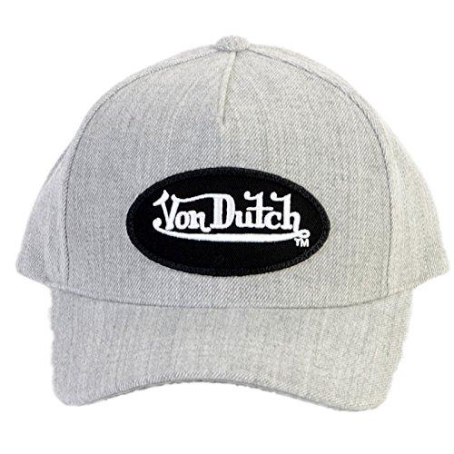 von-dutch-mens-flat-cap-grey-one-size