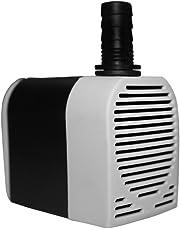 Elove Water Lifting Submersible Multipurpose Pump for Desert Air Coolers, Aquarium, Fountains