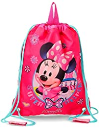 Disney Super Helpers Sac à dos enfants