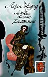 Image de Lettre d'une inconnue suivi d'Amok - Édition Monsieur Christian Lacroix