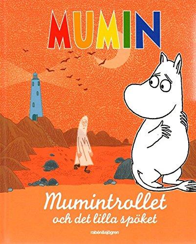 mumintrollet-och-det-lilla-spoket