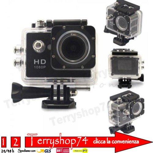 sport-cam-telecamera-1080p-subacquea-12-mpx-videocamera-hd-foto-e-video-spettacolari