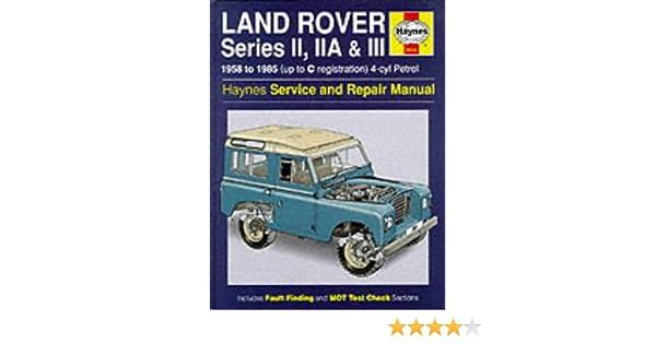 Denon dvm 2845ci service manual download ebook array 1964 land rover manual ebook rh 1964 land rover manual ebook weinspanner de fandeluxe Gallery