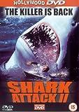 Shark Attack 2 - The Killer is back!