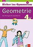 ISBN 3129258582