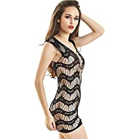 Suchergebnis auf Amazon.de für: nackt body - 2085606031