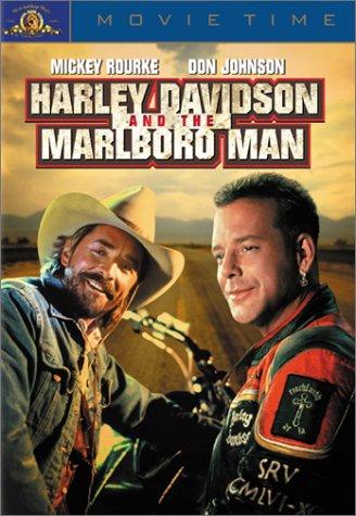 harley-davidson-and-the-marlboro-man-import-usa-zone-1