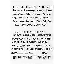 datazione 40 giorni Blog Dove posso guardare Poliamory sposato e incontri online gratis