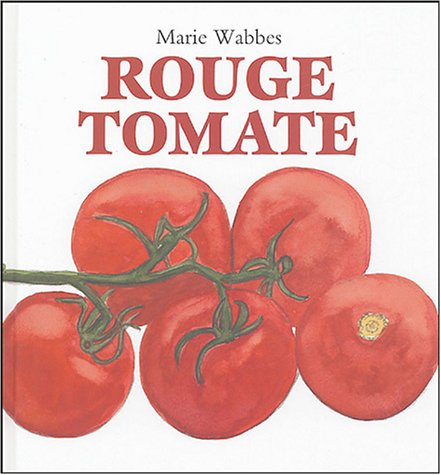 """<a href=""""/node/3742"""">Rouge tomate</a>"""