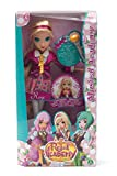 Picture Of Giochi Preziosi Regal Academy Interactive Doll with Song Roses