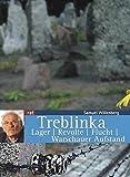 Image de Treblinka: Bericht einer Revolte (Reihe antifaschistische Texte)