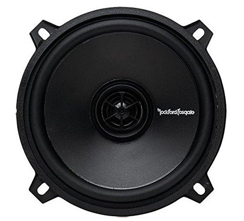 Rockford Fosgate Prime R152x2 - 13cm Koax-System Lautsprecher - Rockford Prime Fosgate Lautsprecher