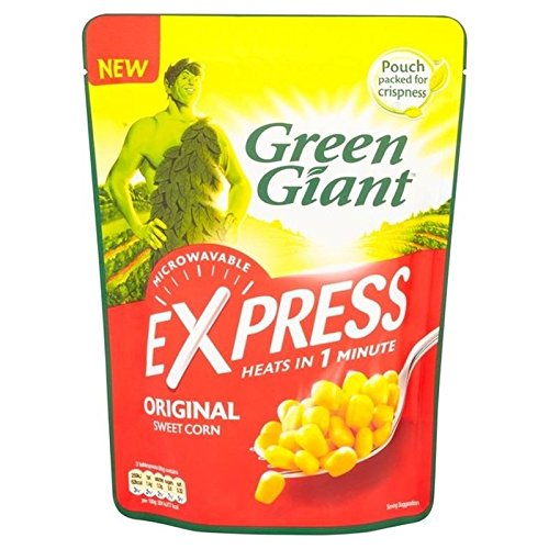 green-giant-maiz-dulce-original-de-la-bolsa-205g-paquete-de-6