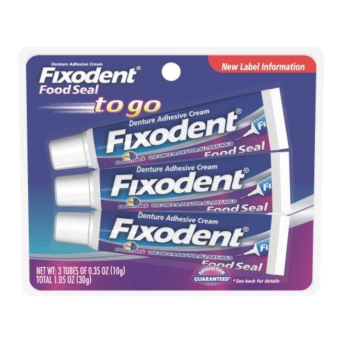 fixodent-control-to-go-denture-adhesive-cream-triple-pack-105-oz