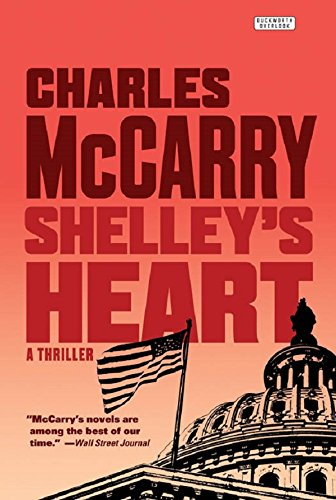 Shelley's Heart