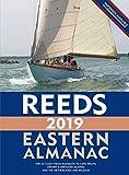 Reeds Eastern Almanac 2019 (Reeds Almanac)
