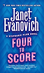Four to Score : A Stephanie Plum Novel