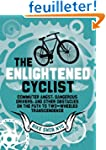 The Enlightened Cyclist: Commuter Ang...