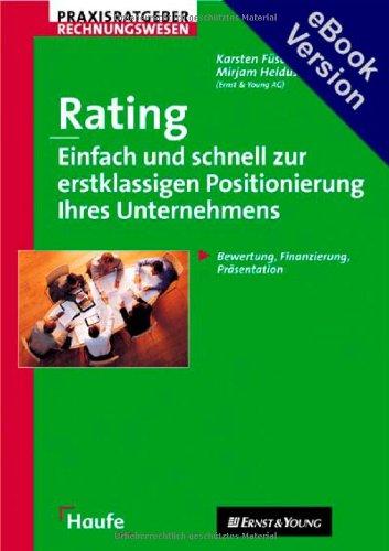 rating-einfach-und-schnell-zur-erstklassigen-positionierung-ihres-unternehmens-bewertung-finanzierun