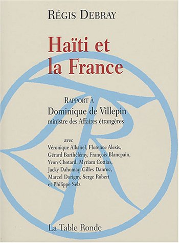 """<a href=""""/node/10322"""">Haïti et la France</a>"""