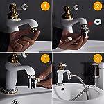 Ciencia-SUS304-Deviatore-acciaio-inox-per-il-rubinetto-della-cucina-lavandino-o-lavandino-rubinetto-del-bagno-del-rubinetto-parte-di-ricambio-SBA021