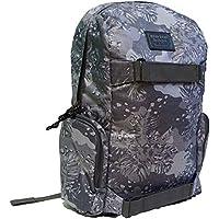 Burton Emphasis Daypack