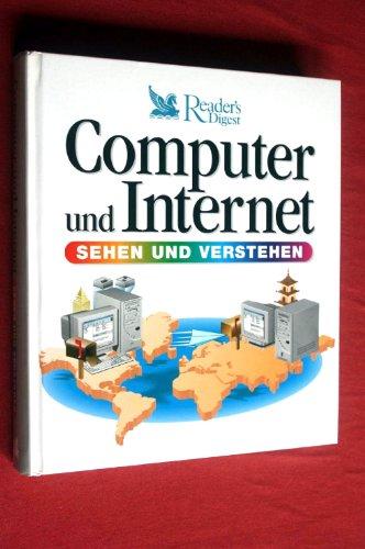 Computer und Internet – Sehen und verstehen.