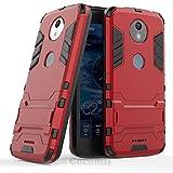 Cocomii Iron Man Armor Motorola Moto C Plus Case NEW [Heavy