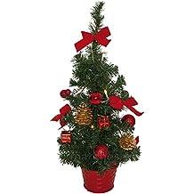 suchergebnis auf f r beleuchteter deko tannenbaum klein. Black Bedroom Furniture Sets. Home Design Ideas