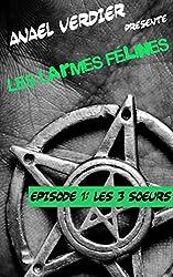 Les Larmes Félines (Saison 1 - Episode 1):