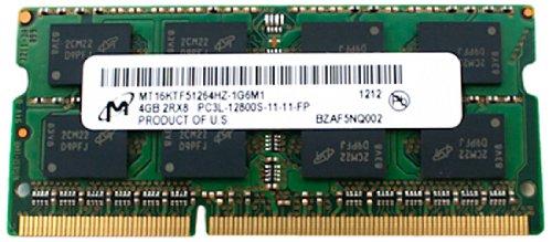 HP 8Gb Pc3L 12800 1600Mhz Shared
