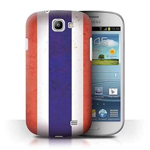 coque-de-stuff4-coque-pour-samsung-galaxy-express-i8730-thailande-thai-design-drapeau-asie-collectio