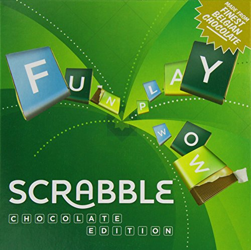 games-for-motion-scrabble-with-chocolate-pieces-170-g