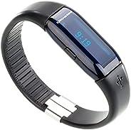 Ultrasport Helping Hands Tracker d'activité/Podomètre de fit