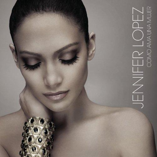 Como Ama Una Mujer (Album Version)