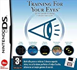 Acquista Training For Your Eyes