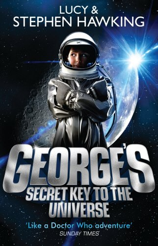 georges-secret-key-to-the-universe